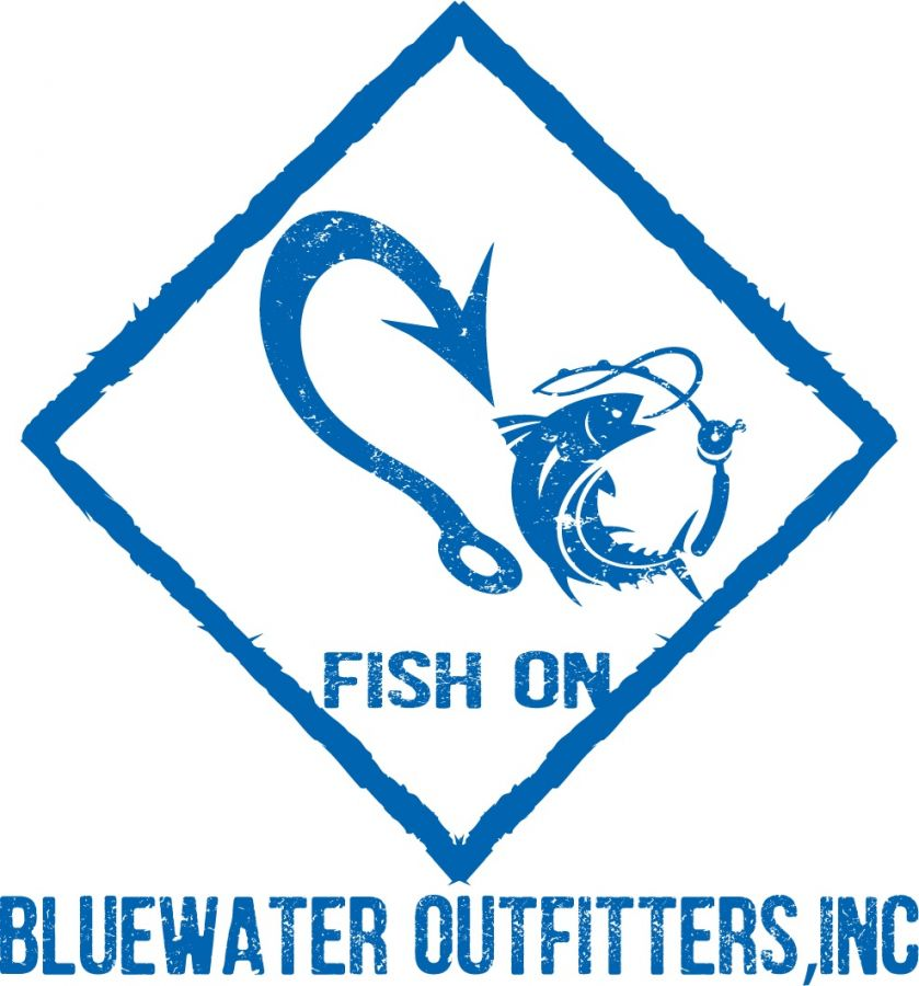 BlueWater Outfitters